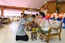 ประมวลภาพกิจกรรมวันขึ้นปีใหม่ไทย_1