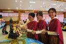 ประมวลภาพกิจกรรมวันขึ้นปีใหม่ไทย_4