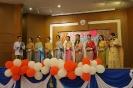 ประมวลภาพกิจกรรมวันขึ้นปีใหม่ไทย_7
