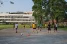 การฝึกซ้อม และเตรียมพร้อมกับงานกีฬาเครือข่ายวิทยาลัยภาคกลาง๒_1