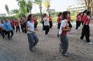กิจกรรมออกกำลังกายเพื่อสร้างเสริมสุขภาพ ชนิดแอโรบิค ครั้งที่ ๒_5