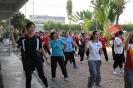 กิจกรรมออกกำลังกายเพื่อสร้างเสริมสุขภาพ ชนิดแอโรบิค ครั้งที่ ๒_6
