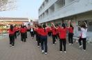 กิจกรรมออกกำลังกายเพื่อสร้างเสริมสุขภาพ ชนิดแอโรบิค ครั้งที่ ๒_7