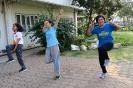 กิจกรรมออกกำลังกายเพื่อสร้างเสริมสุขภาพ ชนิดแอโรบิค ครั้งที่ ๒_8