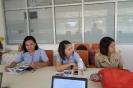 ประชุมเชิงปฏิบัติการพัฒนาเทคนิคและวิธีการสอน วัดและประเมินผลการศึกษาเพื่อส่งเสริมให้นักศึกษามีทักษะในศตวรรษที่ ๒๑ ระยะที่๒_4