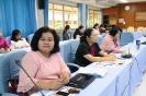 กิจกรรมประชุมตามโครงการพัฒนาระบบบริหารความเสี่ยง สำหรับ อาจารย์ เจ้าหน้าที่วิทยาลัยพยาบาลบรมราชชนนี สุพรรณบุรี_1