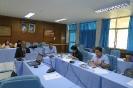 กิจกรรมประชุมตามโครงการพัฒนาระบบบริหารความเสี่ยง สำหรับ อาจารย์ เจ้าหน้าที่วิทยาลัยพยาบาลบรมราชชนนี สุพรรณบุรี_2