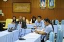 กิจกรรมประชุมตามโครงการพัฒนาระบบบริหารความเสี่ยง สำหรับ อาจารย์ เจ้าหน้าที่วิทยาลัยพยาบาลบรมราชชนนี สุพรรณบุรี_4