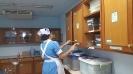 เยี่ยมเยือน แหล่งฝึก โรงพยาบาลเจ้าพระยายมราช จังหวัดสุพรรณบุรี ให้กำลังใจอาจารย์ และนักศึกษาฝึกปฏิบัติการ_2