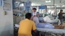 เยี่ยมเยือน แหล่งฝึก โรงพยาบาลเจ้าพระยายมราช จังหวัดสุพรรณบุรี ให้กำลังใจอาจารย์ และนักศึกษาฝึกปฏิบัติการ_3