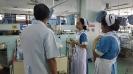 เยี่ยมเยือน แหล่งฝึก โรงพยาบาลเจ้าพระยายมราช จังหวัดสุพรรณบุรี ให้กำลังใจอาจารย์ และนักศึกษาฝึกปฏิบัติการ_6