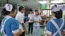 เยี่ยมเยือน แหล่งฝึก โรงพยาบาลเจ้าพระยายมราช จังหวัดสุพรรณบุรี ให้กำลังใจอาจารย์ และนักศึกษาฝึกปฏิบัติการ_7