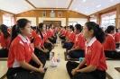 กิจกรรมฝึกสมาธิแบบ SKT สำหรับนักศึกษา_2