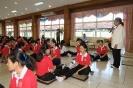 กิจกรรมฝึกสมาธิแบบ SKT สำหรับนักศึกษา_7