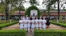 นักศึกษาแลกเปลี่ยนจาก youjiang medical University สาธารณรัฐประชาชนจีน_5